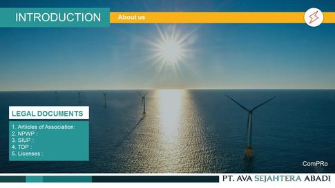 Renewable Energy (2).JPG
