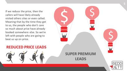 Super Premium Leads (5).JPG