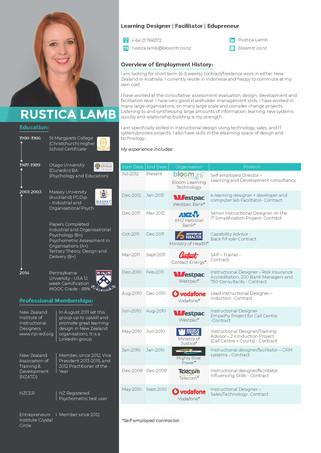 Rustica Lamb_Page_1.jpg