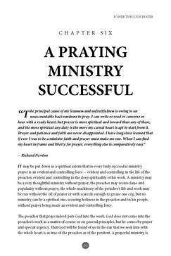 PowerThrough Prayer (20).jpg