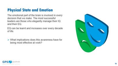 Emotional Intelligence (16).JPG
