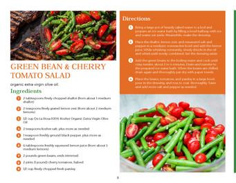 De La Rosa Real Foods Cook Book (8).jpg