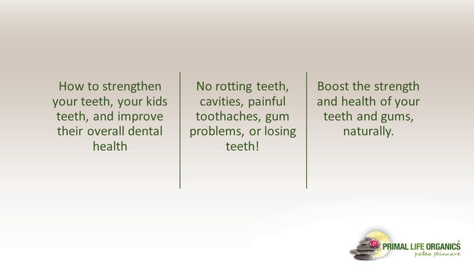 How to Make Your Teeth Stronger v5 (6).J