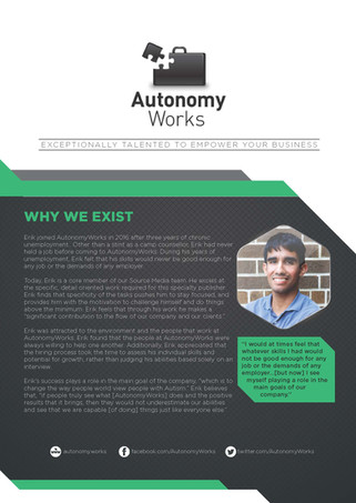 Autonomy Works_Page_1.jpg