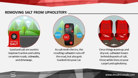 Removing Salt from upholstery (2).JPG