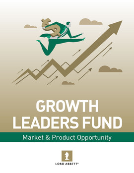 Growth Leader Funds
