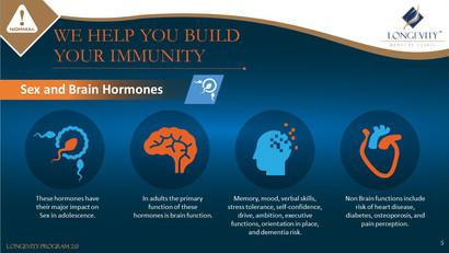 Hormones Growth (5).JPG
