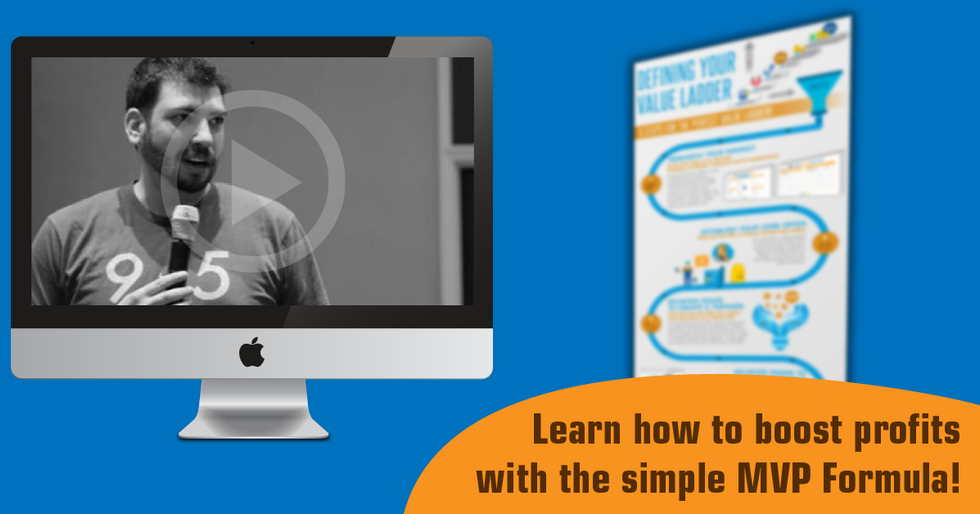 Learn How to Boost Profits with the Simp