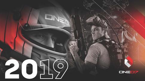 ONEO7 2019Nlwf_Page_01.jpg