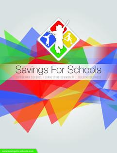 Savings For Schools