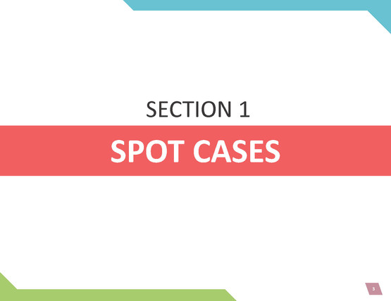 Clinical Case Challange_Page_03.jpg