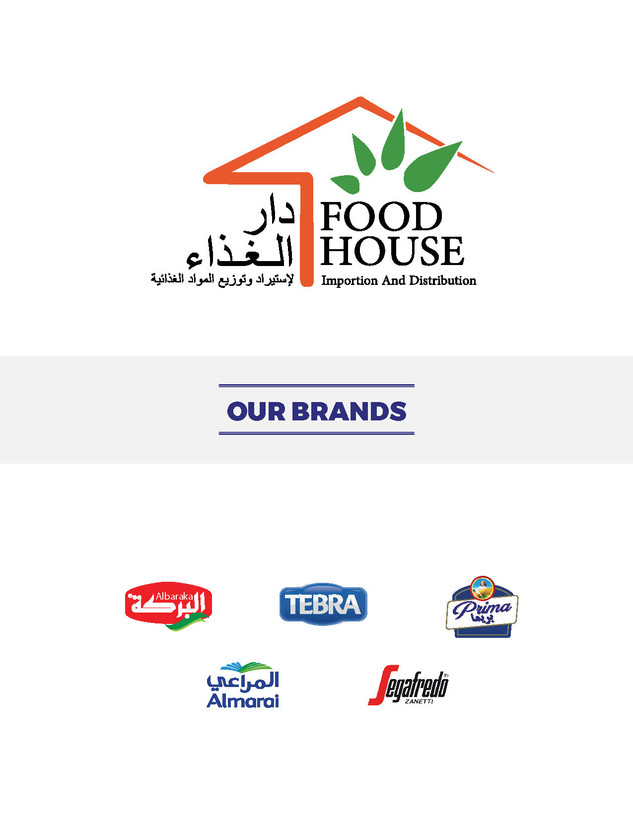 Food House Company Profile_Page_12.jpg