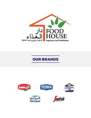 Food House Company Profile_Page_12.jpg