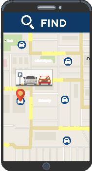 Parking process_Page_2.jpg