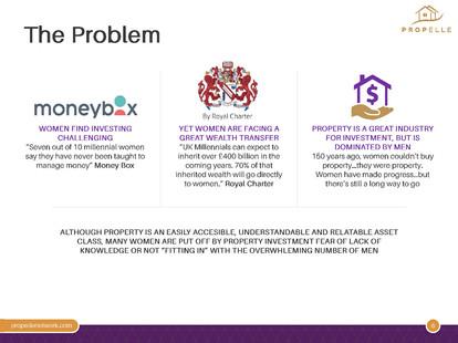 Investor presentation_Page_06.jpg