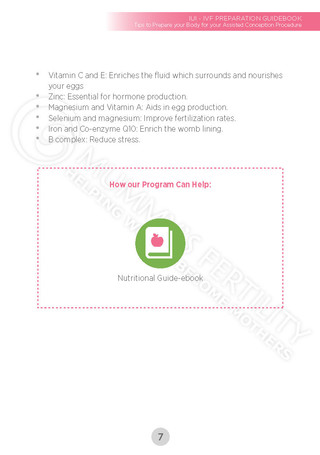 Get Pregnant GUIDEBOOK (11).jpg
