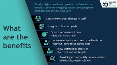 Business Profit Breakthrough (5).JPG