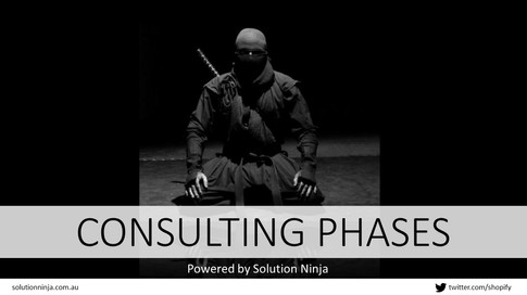 Consulting Process (1).JPG