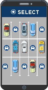 Parking process_Page_3.jpg