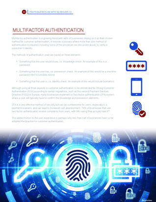 8 Authentication Trends_Page_12.jpg