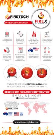 FireTech Global
