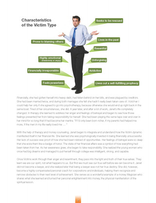 The Eight Money Types_Page_08.jpg