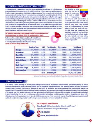 Executive Proposal_Page_3.jpg