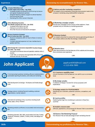 John Applicant_Page_17.jpg