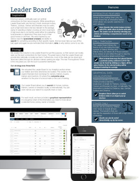 Thoroughbred Times_Page_2.jpg