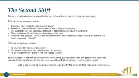 Second Shift Productions LTD (10).JPG