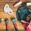 Thumbnail: Makeup Beauty Medical Silicone Sponge Infographics for Amazon