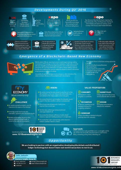 Strategic Partnership_Page_2.jpg