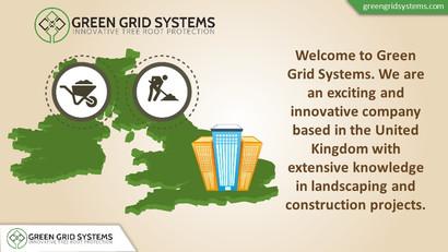 Green Grid System (5).JPG