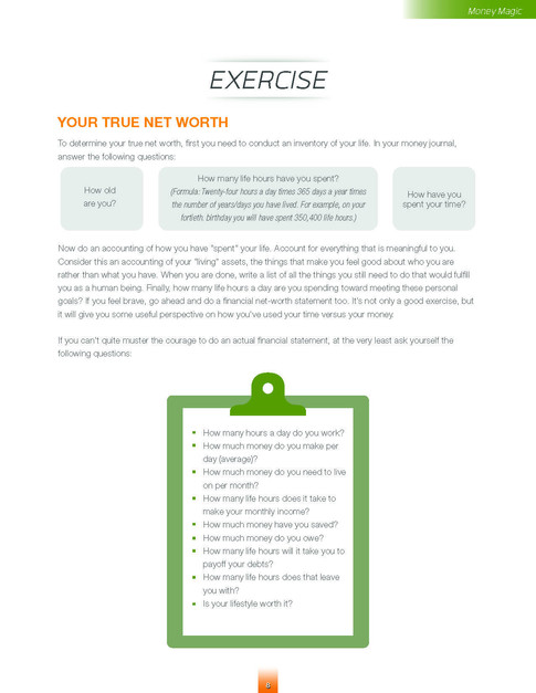 Redefining Your True Net Worth_Page_09.j