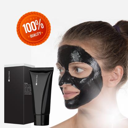black mask-4-3.png