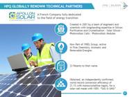 Solar Silicon Metal Producer (17).JPG