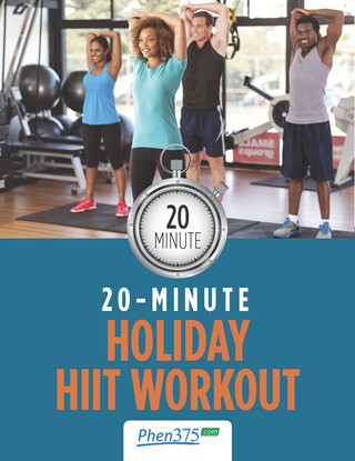 20-Minute Holiday HIIT Workout (1).jpg