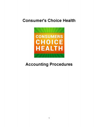 Consumer's Choice Health_Page_01.jpg