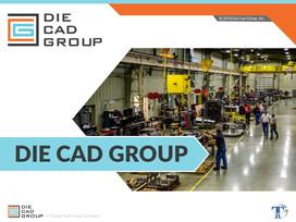 DIE CAD GROUP (1).JPG