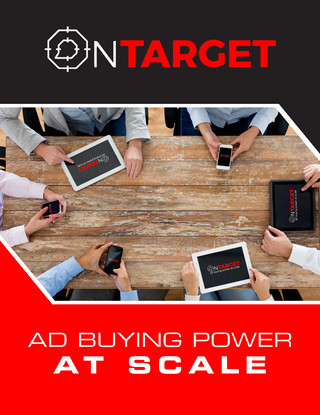 On Target Ad Buying Power at Scale (1).j
