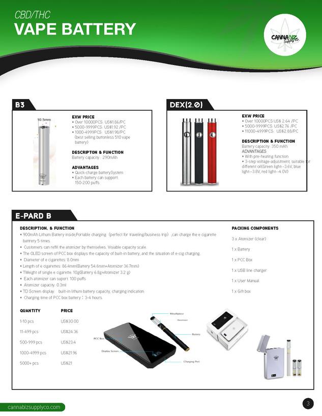 Streamlined Packaging Solutions (5).jpg