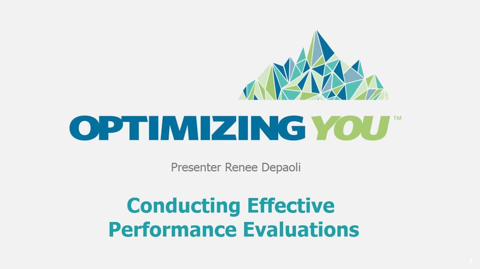 Optimizing You (1).JPG