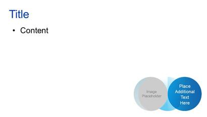 P&G Presentation Template_16x9 (5).JPG
