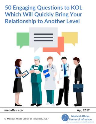 50 engaging questions Playbook (1).JPG