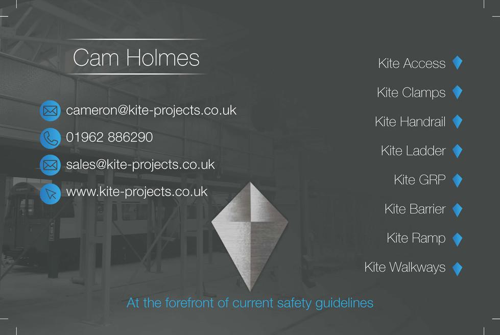 Kite Engineering_Page_3.jpg