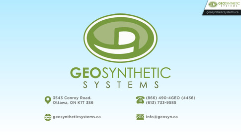 Geo Synthetic Systems_Page_11.jpg
