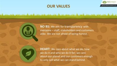 Soil Management Solutions (4).JPG