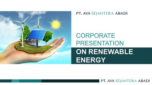 Renewable Energy (1).JPG