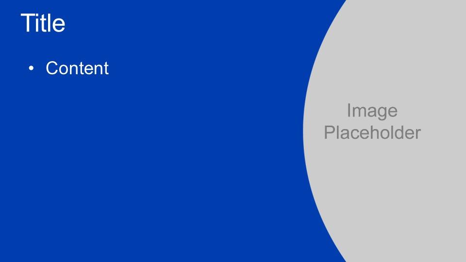 P&G Presentation Template_16x9 (9).JPG