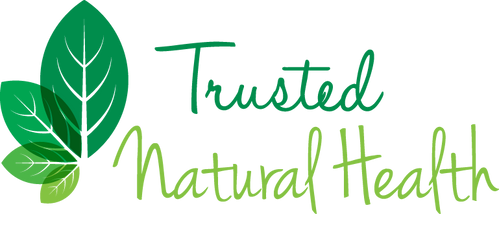 Trusted Natural Health